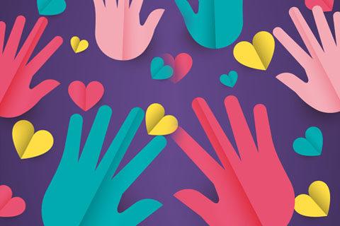 ¿Qué significa ser solidaria(o)? ¿Lo eres en verdad?