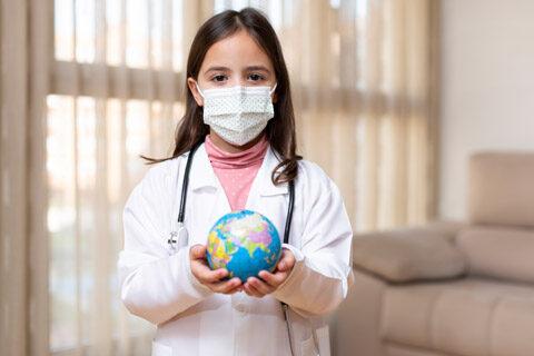 ¿Qué se debe celebrar el Día Mundial de la Salud?